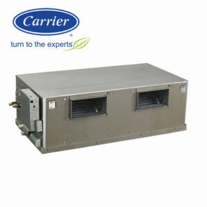 Ducted System Carrier
