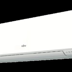 Fujitsu Reverse Cycle Split System Inverter Air Conditioner